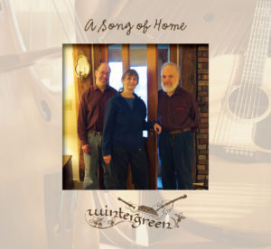 a_song_of_home-front