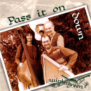 pass_it_on_down-front