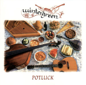 potluck-front